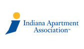 TIndiana Apartment Association